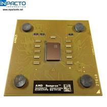 Processador amd sempron 2300+ 462p -