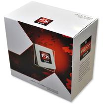 Processador AMD X6 FX-6300 Box Black Edition - AM3+, 3.5 Ghz, 14MB