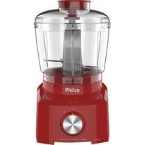 Processador Compacto PH900 Turbo 220 Volts - Philco -