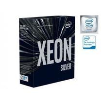 Processador Core I3 LGA 1200 INTEL BX8070110600K Hexa Core I5-10600K 4.1GHZ 12MB Cache 10GER sem Cooler -