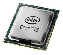 Processador core i5 2400 3.10ghz 1155 1333mhz 6mb s/cooler intel -