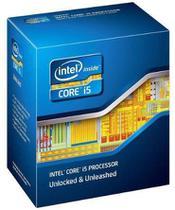 Processador core i5 2500s 2.70ghz 1155 1333mhz 6mb s/cooler intel -