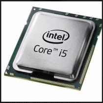 Processador core i5 3470 3.20ghz 1155 (sem cooler) 1333mhz 6mb intel -