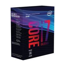 Processador core i7-8700 six-core lga1151 3.2ghz bx80684i78700  intel -