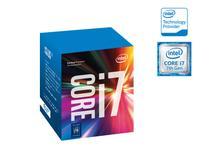 Processador Core I7 Lga 1151 Intel Bx80677i77700 I7-7700 3.60ghz 8mb Cache Graf Hd Kabylake 7ger -