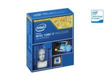 Processador Core I7 Lga 2011 Intel Bx80633i74960x I7-4960x 3.6ghz 15m Cache Dmi 5gts S/Cooler -