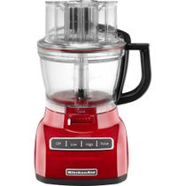 Processador de Alimentos 3,1 L - Empire Red - Kitchenaid