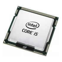 Processador Desk Intel 1155 Core I5-2400 3.10ghz Oem - PC BRAZIL