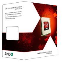 Processador fx 6300 3.5 ghz 6-core am3+ 14mb 95w box amd -