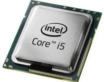 Processador Gamer Intel Core I5-3570s 3.10ghz OEM Sem Caixa e Sem cooler - NOVO -