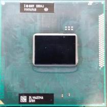 Processador I3 SRO4J - Core i3