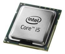 Processador I5-2500S, Intel, LGA 1155, 2.7 GHz, 6 MB, BX80623I52500S -