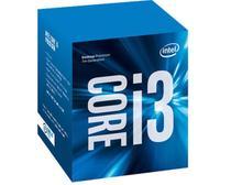 PROCESSADOR INTEL 7100 CORE i3 (1151) 3.90 GHZ BOX - BX80677I37100 - 7ª GER -