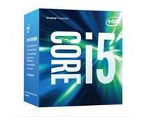 Processador INTEL 7600 Core I5 (1151) 3.50 GHZ BOX - BX80677I57600 - 7A GER -
