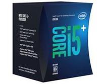 Processador INTEL 8400 Core I5+ C/ INTEL Optane (1151) 2.80 GHZ BOX - BO80684I58400 - 8A GER + Caneta Luxo -