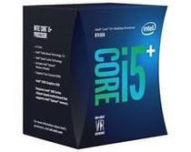 Processador INTEL 8400 Core I5+ C/ INTEL Optane (1151) 2.80 GHZ BOX - BO80684I58400 - 8A GER -
