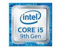 Processador INTEL 9600KF Core I5 (1151) 3,70 GHZ BOX - BX80684I59600KF - 9A GER -