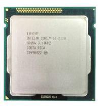 Processador Intel Core I3 2130 3.4ghz Lga 1155 -