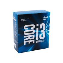 Processador Intel Core I3 7350K Dual Core 4Mb Cache Lga1151 -