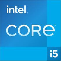 Processador Intel Core i5-11600K Clock 3.9 GHz 12MB LGA 1200 -
