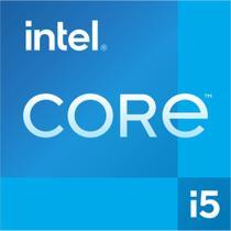 Processador Intel Core I5-11600Kf 3.9Ghz 12Mb Lga 1200 -