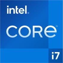 Processador Intel Core I5-11700K 3.6Ghz 16Mb Lga 1200 -