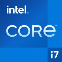 Processador Intel Core i5-11700K Clock 3.6GHz 16MB LGA 1200 -