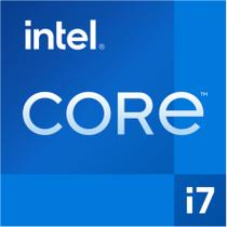 Processador Intel Core i5-11700KF Clock 3.6GHz 16MB LGA 1200 -