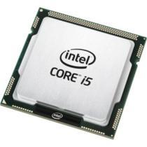 Processador Intel Core i5-2300 2.8Ghz LGA 1155 OEM -