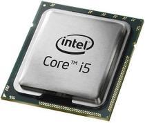 Processador Intel Core i5 2400 3.1Ghz LGA 1155 OEM -
