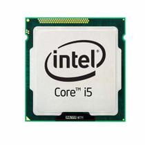 Processador Intel Core I5-2400s 1155 2.50ghz Oem - Pc Brazil