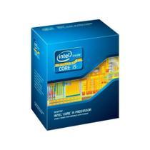 Processador Intel Core i5-2450P (LGA1155 - 3,2GHz) - BX80623I52450PSR0G1 -