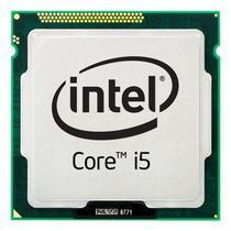Processador Intel Core I5-2500 3.70GHz 1155 OEM 2ª geração p/ PC SR00T CM8062300834203 -