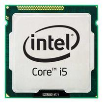 Processador Intel Core I5-2500S 3.70GHz 1155 OEM 2ª geração p/ PC SR009 CM8062300835501 -