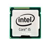 Processador Intel Core i5-3570 3,4GHz  LGA1155 Oem sem Cooler -