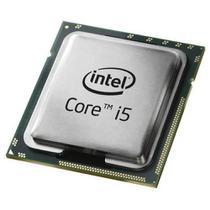 Processador Intel Core I5 4590 3.30 GHZ até 3.70 Lga1150  Oem (sem cooler) -