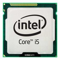 Processador Intel Core I5-4590 3.70GHz 1150 OEM 4ª geração p/ PC SR1QJ CM8064601560615 -
