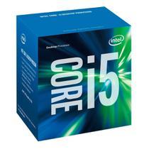 Processador Intel Core I5 6400 2,70ghz 6mb Lga 1151 Intel Hd Graphics 530 -
