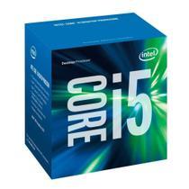 Processador Intel Core I5-6400 S1151 2.7ghz 6mb Box -
