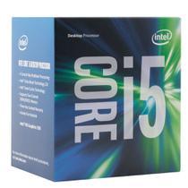 Processador Intel Core i5 6600 Skylake 3.30GHz 6MB LGA 1151 -