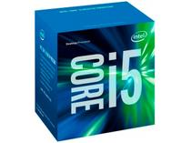 Processador Intel Core i5 7400 3.00GHz - 3.50GHz Turbo 6MB