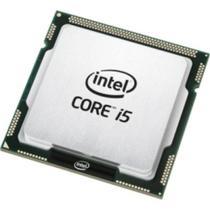 Processador Intel CORE I5-7400 3.0GHZ 1151 -