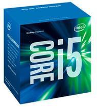 Processador Intel Core I5-7500 Lga1151 3.4ghz -