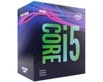 Processador Intel Core i5-9400F 2.90GHz 9MB FCLGA1151 (BX80684I59400F999CVM) -