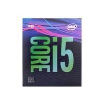 Processador Intel Core i5-9400F 9MB 2.9GHz SK1151 -