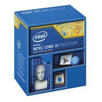 Processador Intel Core I5 Broadwell Lga 1150 i5-5675C 3.10Ghz -