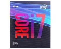 Processador INTEL Core I7 (1151) I7-9700F 4,70 GHZ - BX80684I79700F -