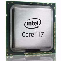 Processador Intel Core i7 2600 3.4Ghz LGA 1155 OEM -