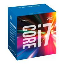 Processador Intel Core i7 7700 LGA 1151 -