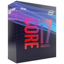 Processador Intel Core i7 LGA1151 i7-9700K 3.6GHz 12MB Cache sem Cooler - Buybox